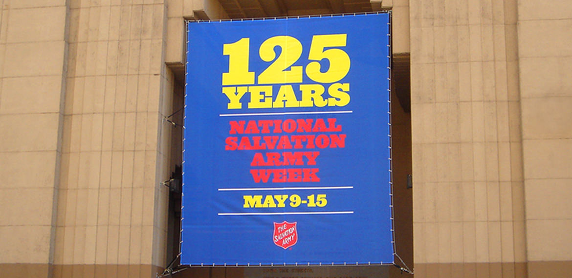 BigApple-Banners-The-Salvation-Army