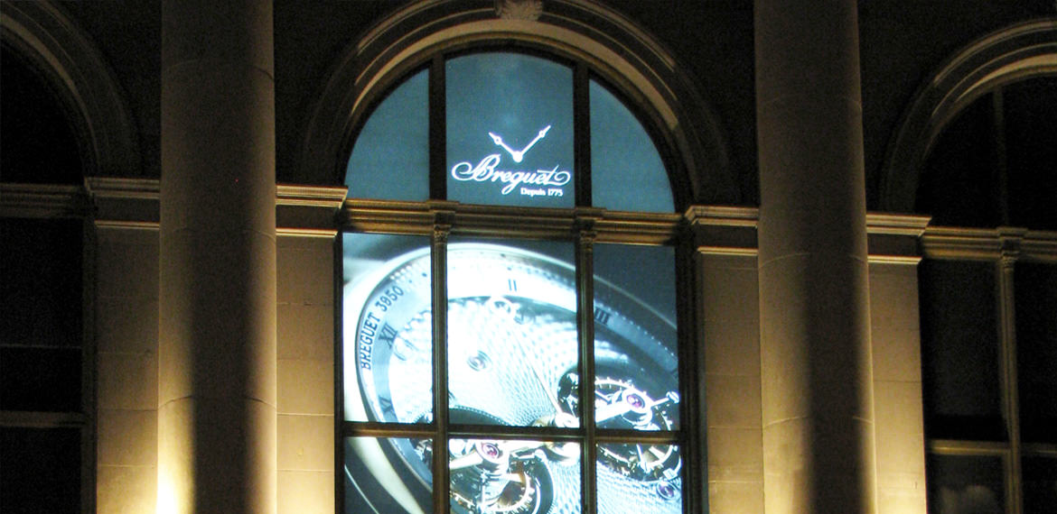 BigApple-Duratrans-Transparencies-Breguet