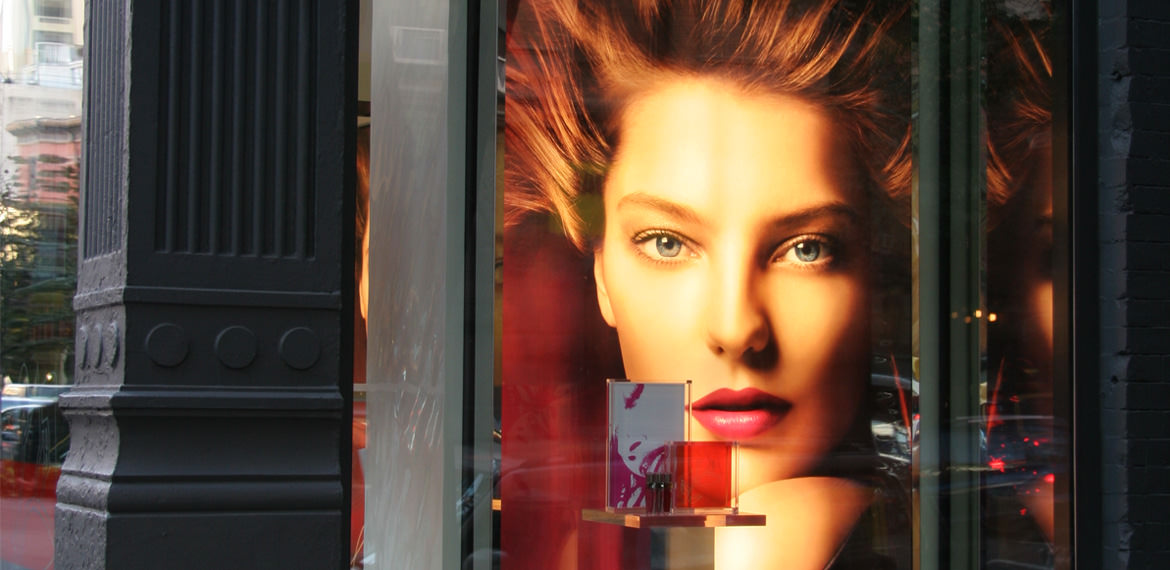 BigApple-Duratrans-Transparencies-Lancome