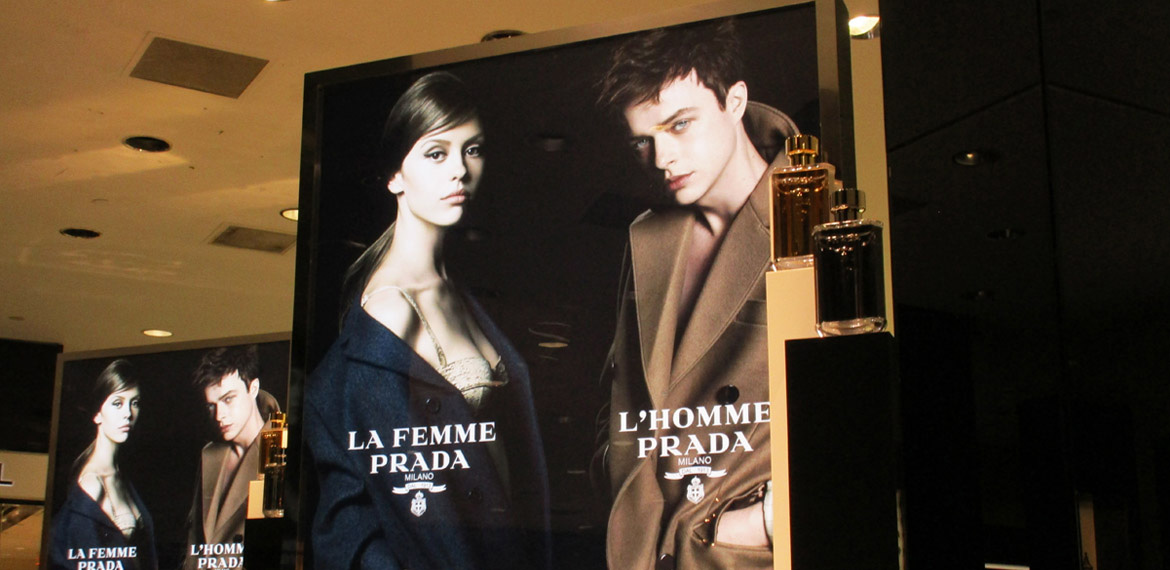 BigApple-Duratrans-Transparencies-prada