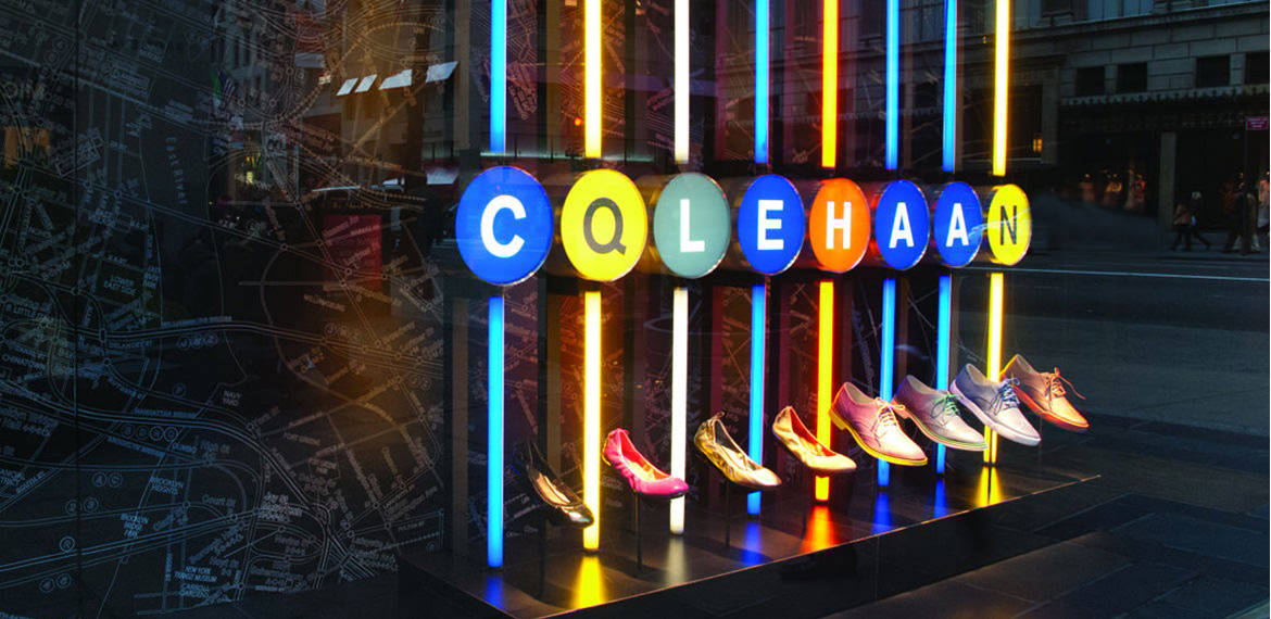 BigApple_Colehaan_Windows