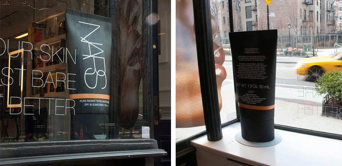 BigApple_NARS_Windows