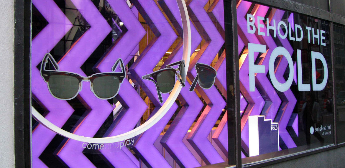 BigApple_Sunglass_hut_Windows