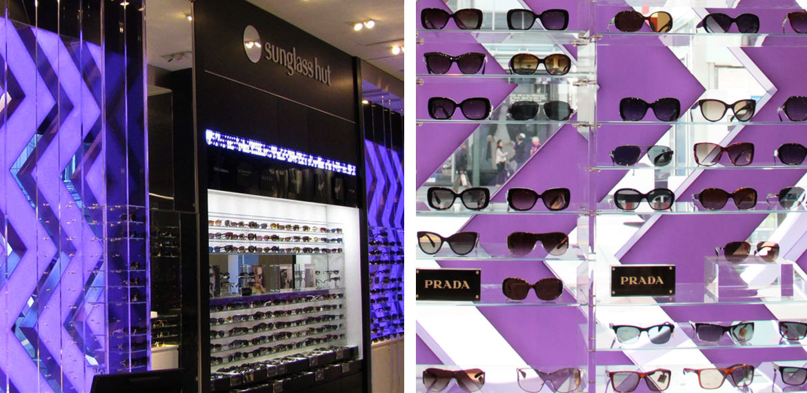 BigApple_Sunglass_hut_Windows02