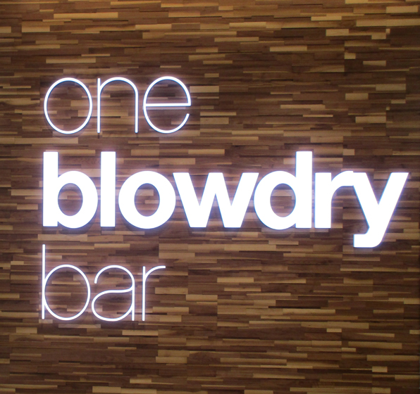 Fresh-Ideas_HOME_Blowdry_F