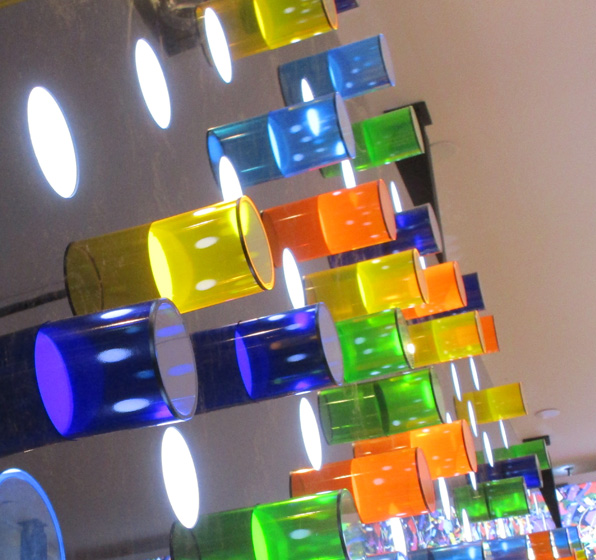 Fresh-Ideas_HOME_PLEXI-Lights_F