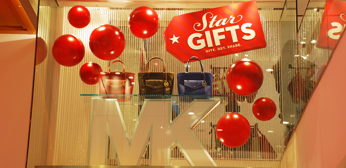 BigApple-Branding-Decor-MK-Macys