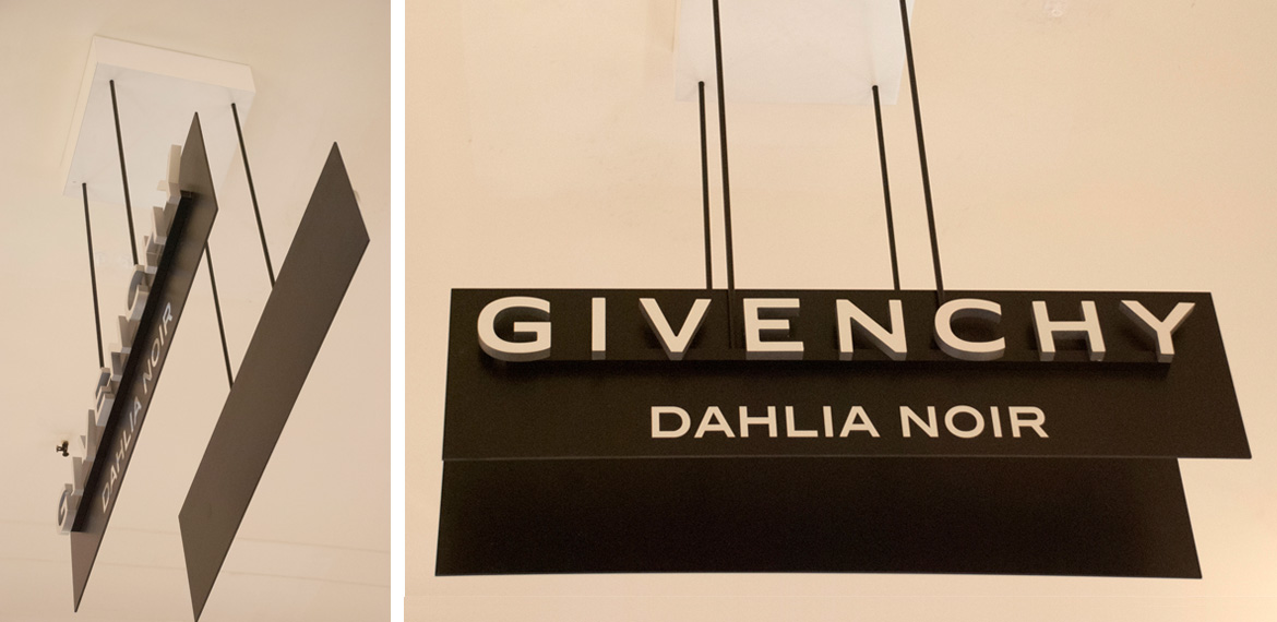 06BigApple-Retail-Signage-Givenchy