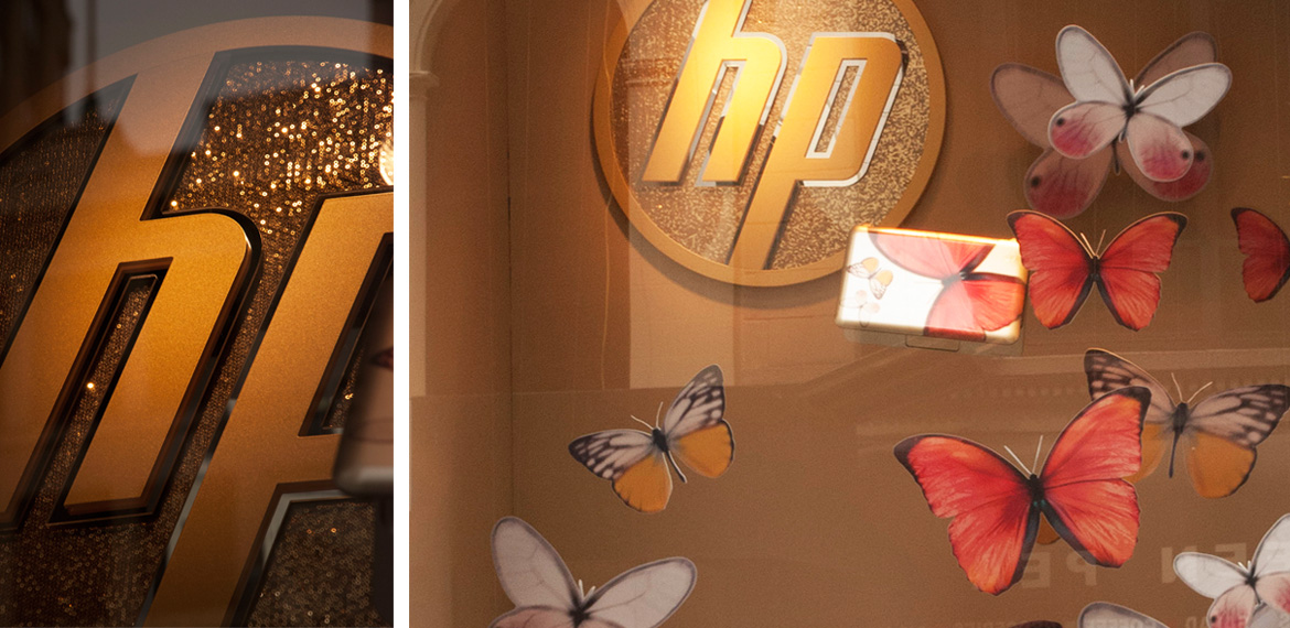 11BigApple-Retail-Signage-HP