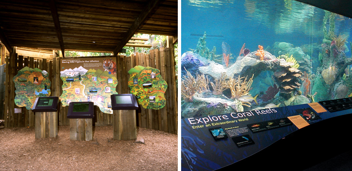 BigApple-Wayfinding-Zoo-Aquarium